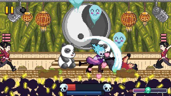 kawaii_deathu_desu_splash-700x394 Kawaii Deathu Desu es un ejemplo perfecto para juegos simples a través de gráficos