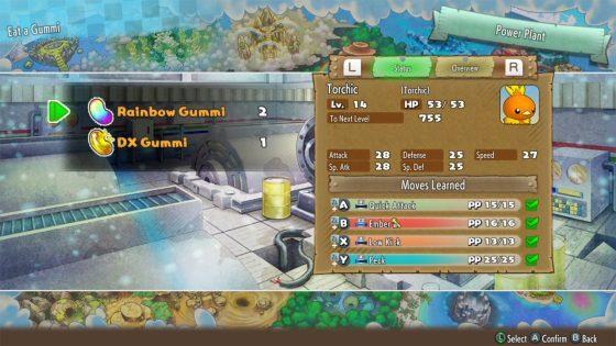 pokemon_mystery_dungeon_splash-560x315 Pokémon Mystery Dungeon: Rescue Team DX-Revisión de Nintendo Switch