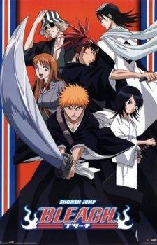 katsuragi-misato-evangelion-capture los diez mejores personajes de anime que a menudo beben