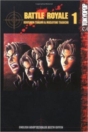 Duda-manga-300x430 6 Duda cómica [Recommendations]