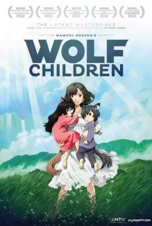 Hotarubi-no-Morie-dvd-300x435 6 anime como Hotarubi no Mori e (la luz de la luciérnaga entra en el bosque) [Recommendations]