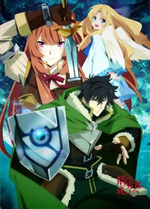 El ascenso de Tate-no-Yuusha-no-Nariagari-Shield-Hero-Wallpaper-2-1 [Honey's Crush Wednesday] 4 aspectos destacados de Raphtalia de Rate of Yuusha no Nariagari (Rise of the Shield Hero)