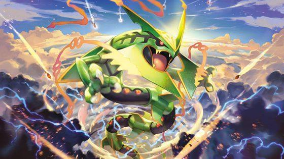 pokemon-Gyarados-300x425 ¡New Nintendo 2DS XL Pikachu Edition llegará el 26 de enero!