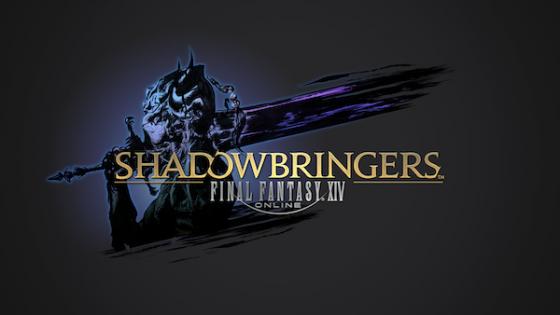 Shadowbringers-FFXIV-560x315