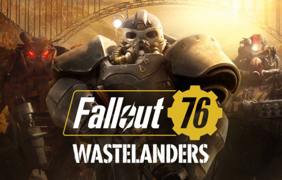 TrialsofMana_11.12_Other-560x315 Los diez juegos más esperados en abril de 2020 [Best Recommendations]