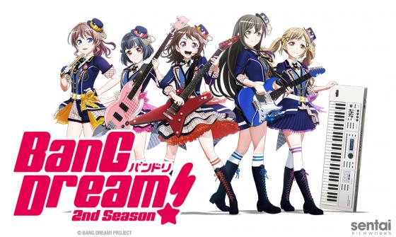 Bang-Dream-S2-SentaiNews-560x335