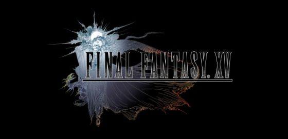¡Don Gla Pu de FFXV-560x271 Final Fantasy XV ya está disponible!
