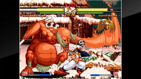 Switch_WolfensteinIITheNewColossus_screen_03-300x169 última descarga de Nintendo [07/05/2018] -Dragones antiguos y batallas del tamaño de un byte