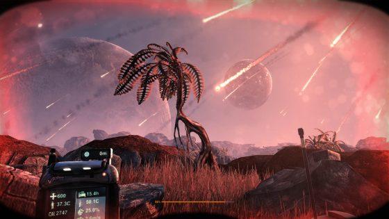El proyecto solus-560x312 Solus aterrizará en PS4 y PlayStation VR en septiembre de este año