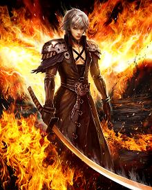 Final Fantasy-VII-X-Mobius-560x315 juega la batalla de Sephiroth en la nueva colaboración de FINAL FANTASY VII de MOBIUS FINAL FANTASY