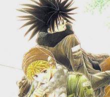 web-cover-manga-GetBackers-300x459 GetBackers | ¡Lee cómics gratis!