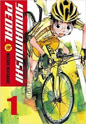 Yowamushi-Pedal-manga-300x430 Yowamushi-Pedal   ¡Leer manga gratis!