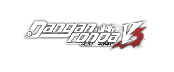logo-2-560x233 ¡La demo de Danganronpa V3: Killing Harmony está disponible en PSN!