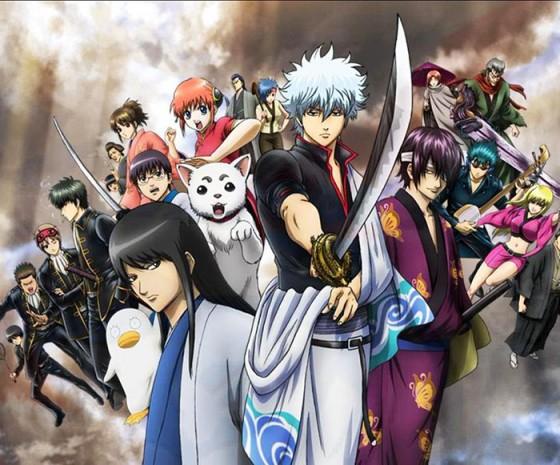 Wallpaper-Gintama-2-560x465 ¡El manga Gintama está a punto de terminar!  + Confirmación en vivo!