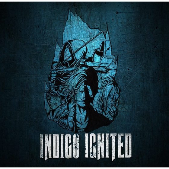 3bebbab20da04d7e971b4ee0dfaa28f1-560x560 ¡El muy esperado anime 'Indigo Ignited' ha lanzado su primera colección de cortometrajes! ¡Míralo aquí!