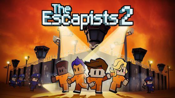 theescapists3-1-560x315 escapar de la realidad 2!