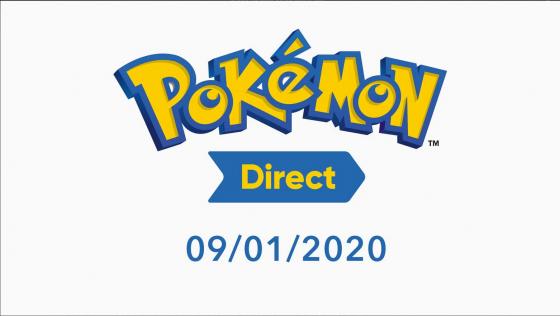 Pokemon-DIrect-SS-1-560x316 ¡Nintendo anunció que proporcionará nuevos pases de expansión para