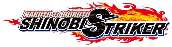 naruto_to_boruto-shinobi_striker1-560x154 ¡Nuevo tráiler de NARUTO to BORUTO: SHINOBI STRIKER!