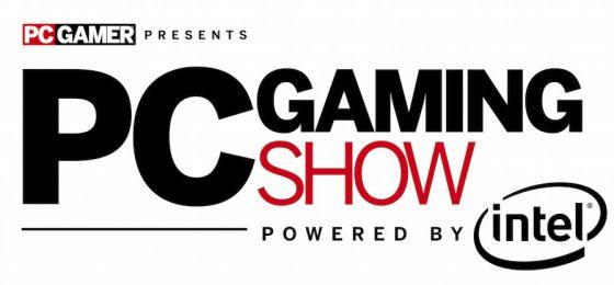 ¡El programa de juegos para PC pcgaming-560x260 agrega juegos 2K y Firaxis a la alineación el 12 de junio!