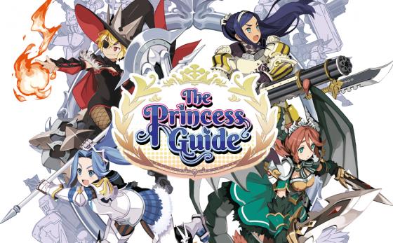 The-Princess-Guide-560x347