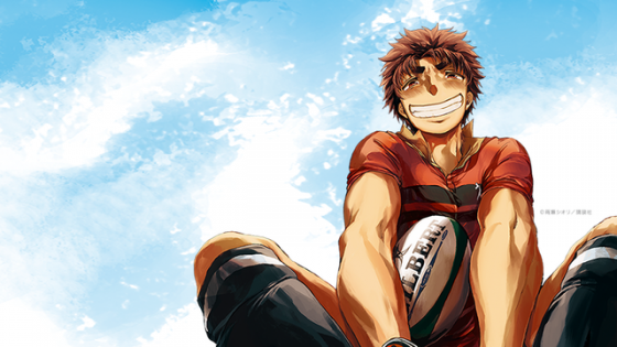 all-out-560x315 Rugby Anime All OUT !! Obtén nuevos efectos visuales de personajes