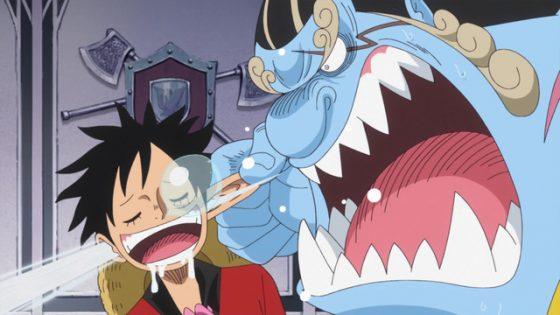 ¿Debería el anime ser más barato en Estados Unidos?
