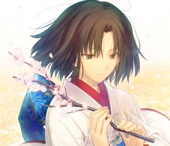 Kara-no-Kyoukai-1-Fukan-Fuukei-wallpaper-583x500 ¿En qué orden deberías ver Kara no Kyoukai (Sinner's Garden)?parte 2