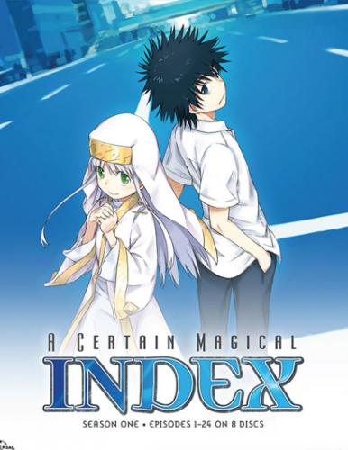 Toaru-majutsu-no-index-dcd-386x500 es para Aru Majutsu no Index, ¿finalmente existe la temporada 3?