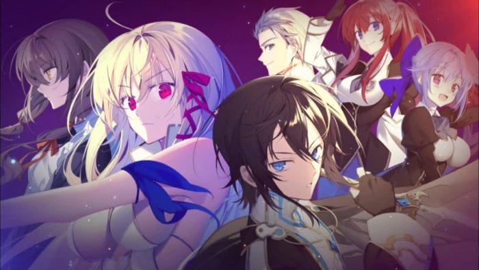 Kimi-to-Boku-no-Saigo-no-Senjou-Arui-wa-Sekai-ga-Hajimaru-Seisen-Wallpaper-3-700x394 ¿Los nuevos Romeo y Julieta de esa época? -Nuestra última cruzada o el surgimiento del nuevo mundo