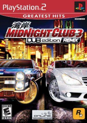 Gran-Turismo-ps-300x300 6 juegos como Gran Turismo [Recommendations]