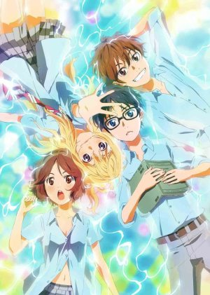 orange-dvd-20160809125105-300x424 6 anime como naranja [Recommendations]