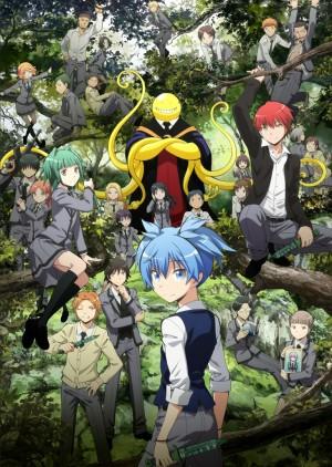 Sword-Art-Online-wallpaper-700x492 LB Bryant's Top 5 Anime (Escritor de anime de Honey)
