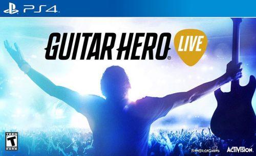 Rock-Band-game-300x425 6 Juego como una banda de rock [Recommendations]