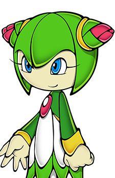 Sonic-X-wallpaper-623x500 10 personajes favoritos de Sonic X