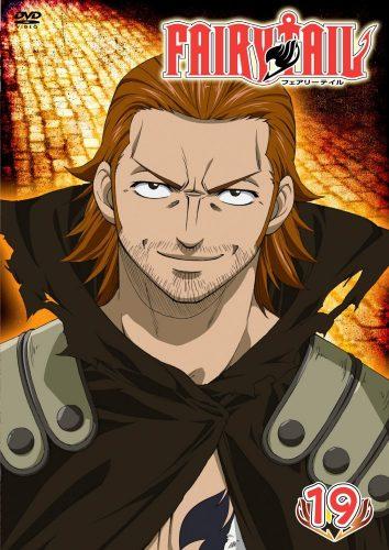 Fondo de pantalla de Inoue Kazuhiko Los cinco mejores personajes de Inoue Kazuhiko