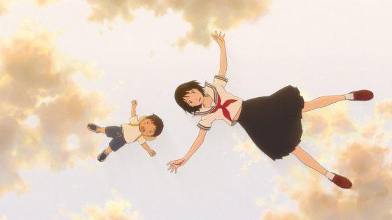Mirai_Teaser-342x500 ¡Un nuevo tráiler en inglés de MIRAI dirigido por Matsui Hosoda + GIVEAWAY!