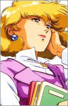 WATAMOTE-560x315 Los 5 mejores personajes de anime de Douchebag [Japan Poll]