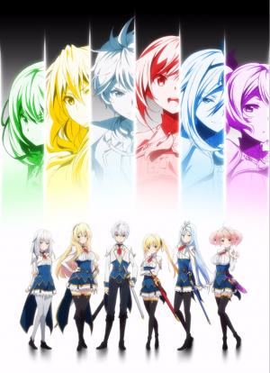 mekakucity-actores-smartphone-wallpaper-560x315 Los 5 mejores animes que necesitan juegos para smartphones [Japan Poll]
