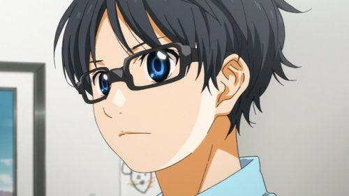 Inu-x-Boku-SS-Wallpaper-1-690x500 Los diez personajes masculinos del anime Aries