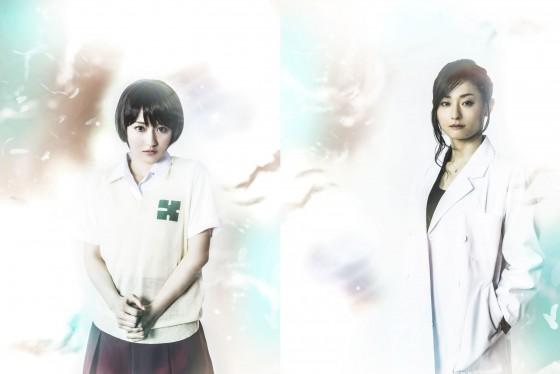 zankyou-no-terror-wallpaper-560x315 Zankyou no Terror 3D Stage 5th Cast Visuals anunciados