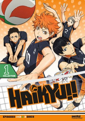 Eyeshield-21-dvd-300x427 6 anime como Eyeshield 21 [Recommendations]