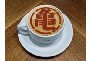 dragon-ball-cafe-560x373 El nuevo café temático de dragon ball te hará babear