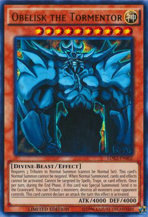 El lado oscuro de Yu-Gi-Oh tamaño de película 300x424 top 10 Yu-Gi-Oh!Tarjeta de monstruo de anime