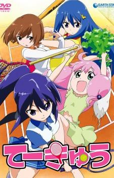 wakaba-girl-wallpaper-560x314 Los diez mejores cortometrajes de anime [Japan Poll]