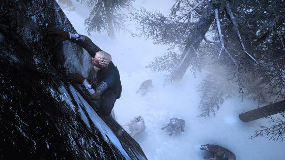 Elephant-560x315 Conan Exiles aterrizará en Xbox el 16 de agosto y se lanzará de forma gratuita por primera vez [PC/Xbox]