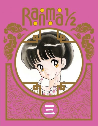 Belldandy-Oh-My-Goddess-Aa-Megami-sama-wallpaper-586x500 Los 5 personajes principales de Inoue Kikuko