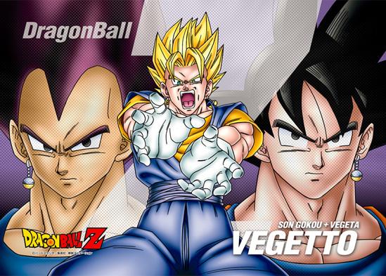 dragonball-wallpaper-583x500 5 razones por las que Goku y Vegeta son los mayores competidores de todos los tiempos