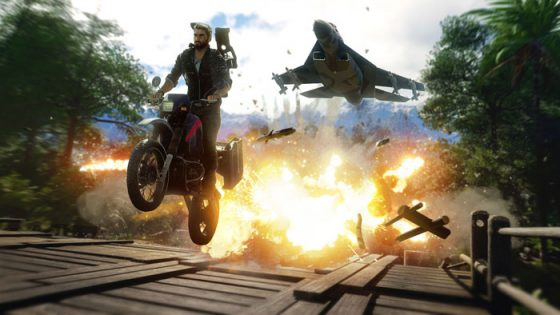 Just-Cause-4-dvd-300x376 Just Cause 4-PlayStation 4 revisión