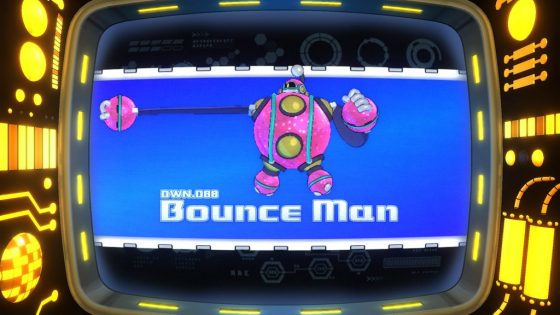 Mega-Man-11-Bounce-Weapon-560x315 ¡Banco! ¡asiento! ¡