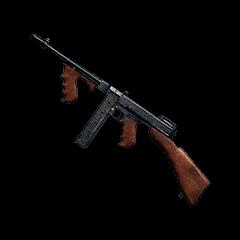 PUBG-smg-arms-560x315 El SMG menos utilizado en PUBG